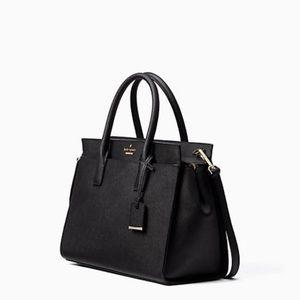 Kate Spade Candace  bag